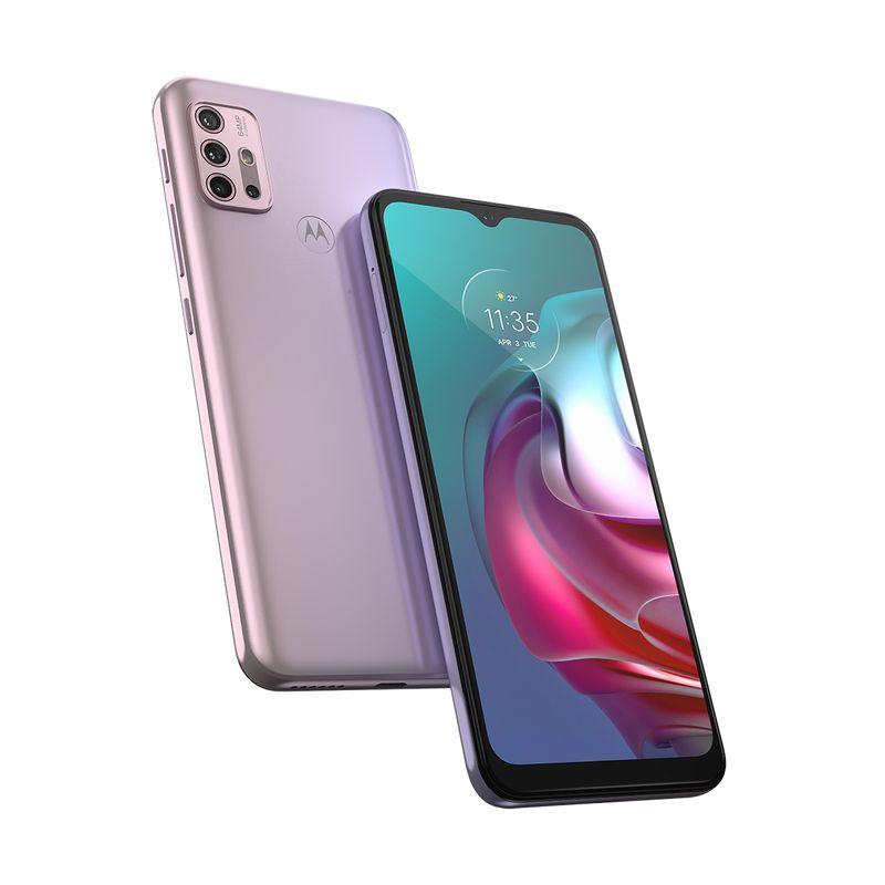 smartphone-moto-capri-30-pastel-12.jpg
