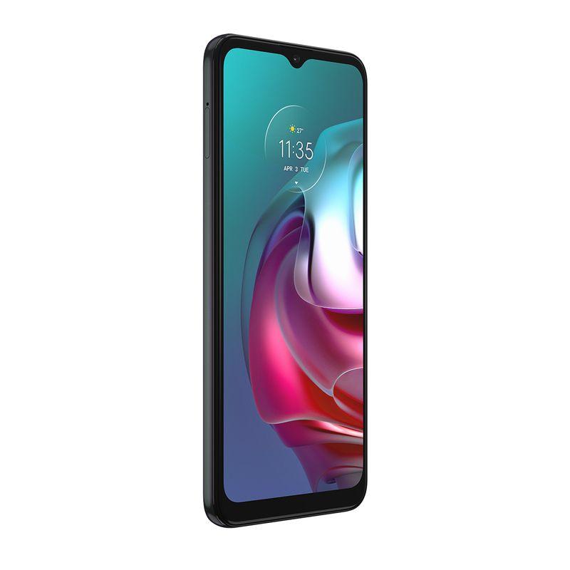 smartphone-moto-capri-30-preto-3.jpg