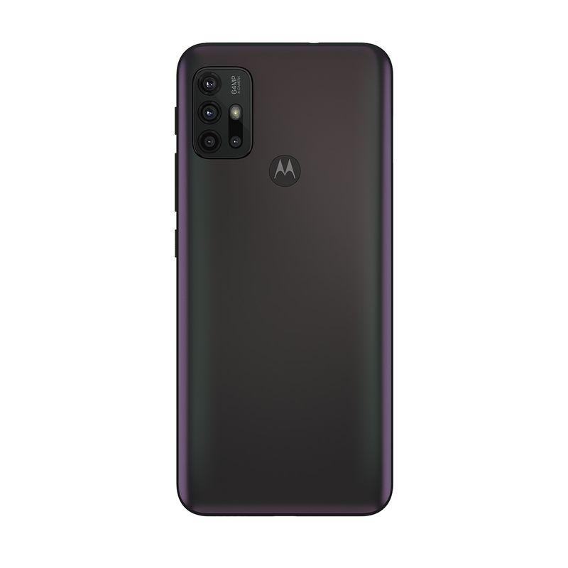 smartphone-moto-capri-30-preto-5.jpg