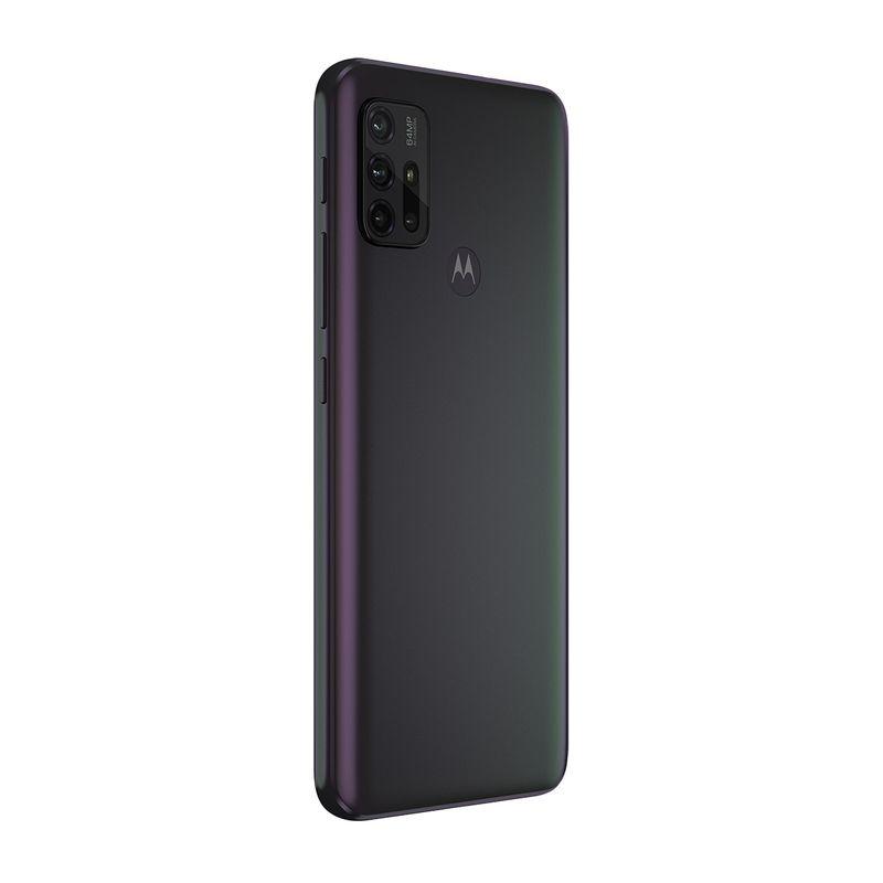 smartphone-moto-capri-30-preto-7.jpg