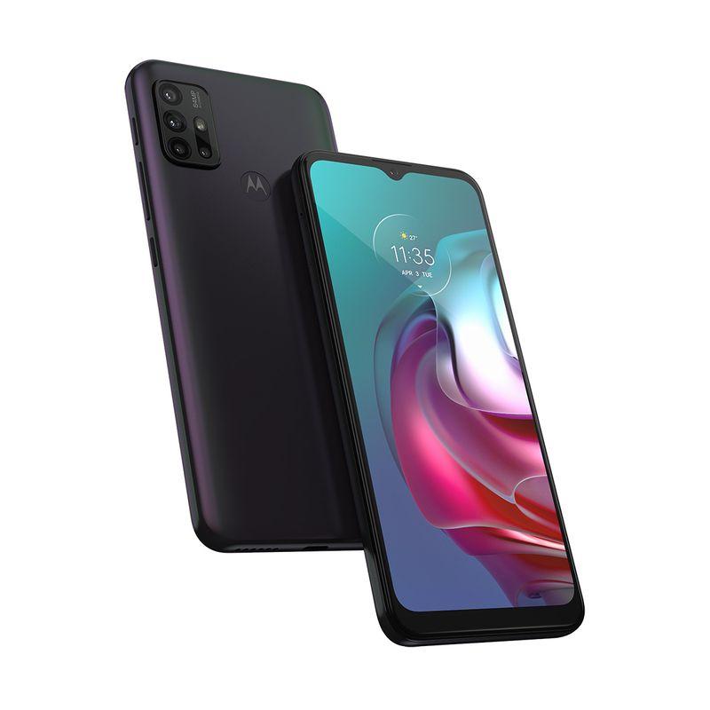 smartphone-moto-capri-30-preto-12.jpg