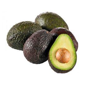 abacate-avocado-carrefour-180-g-1.jpg