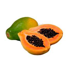 mamao-papaya-sabor-e-qualidade-carrefour-1,3-kg-1.jpg