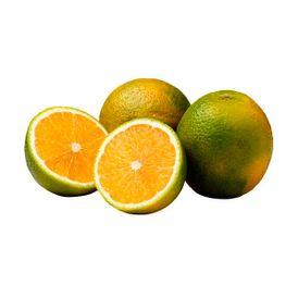 laranja-pera-carrefour-600-g-1.jpg