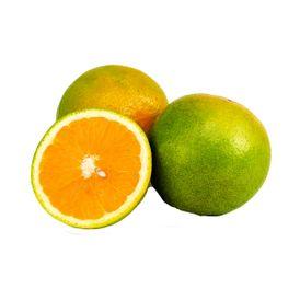 laranja-pera-500-g-1.jpg