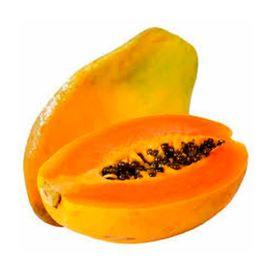 mamao-papaya-carrefour-600-g-1.jpg