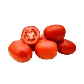 tomate-italiano-carrefour-500-g-1.jpg