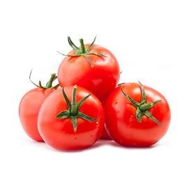 tomate-carrefour-500-g-1.jpg