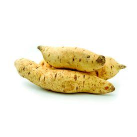 batata-doce-branca-600-g-1.jpg