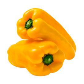 pimentao-amarelo-estufa-500g-1.jpg