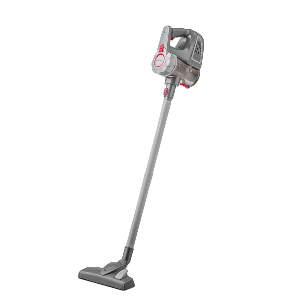 Imagem de Aspirador de Pó Multilaser House Clean - HO187
