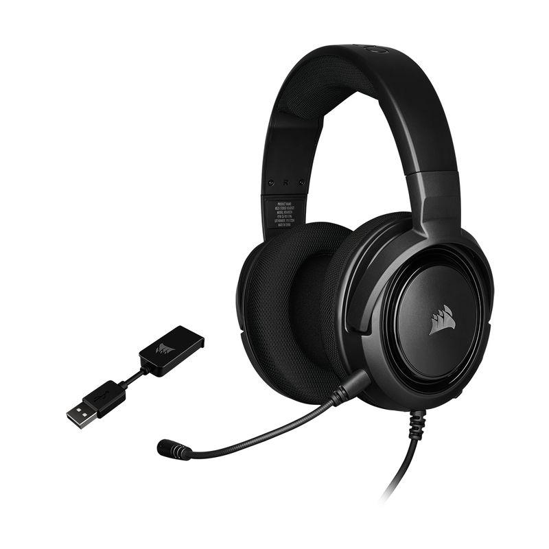 fone-de-ouvido-gamer-headset-corsair-hs45-surround-preto-1.jpg