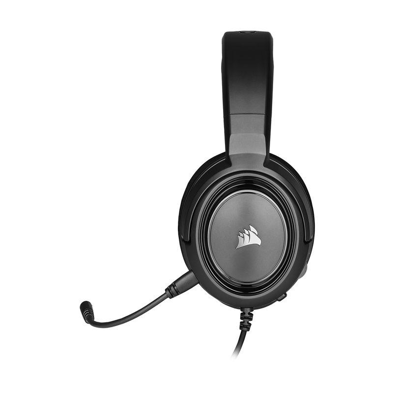 fone-de-ouvido-gamer-headset-corsair-hs45-surround-preto-4.jpg