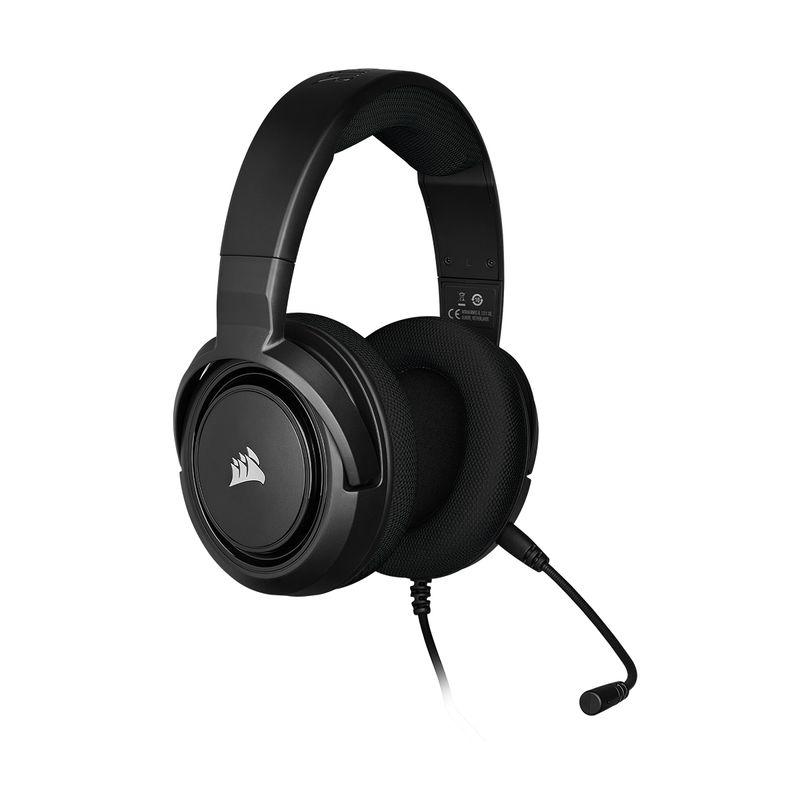 fone-de-ouvido-gamer-headset-corsair-hs45-surround-preto-2.jpg