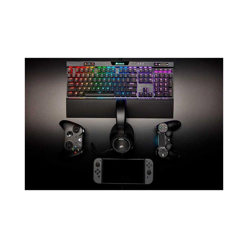 fone-de-ouvido-gamer-headset-corsair-hs45-surround-preto-11.jpg