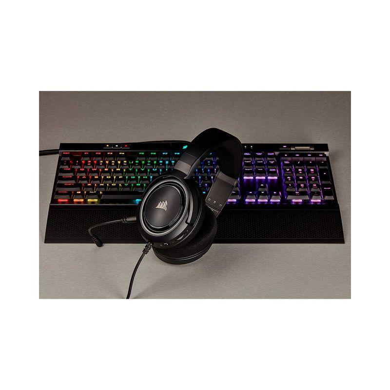 fone-de-ouvido-gamer-headset-corsair-hs45-surround-preto-12.jpg
