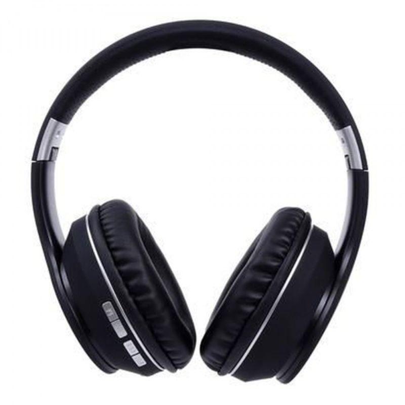 Fone de Ouvido Spot Bluetooth Oex Hs313