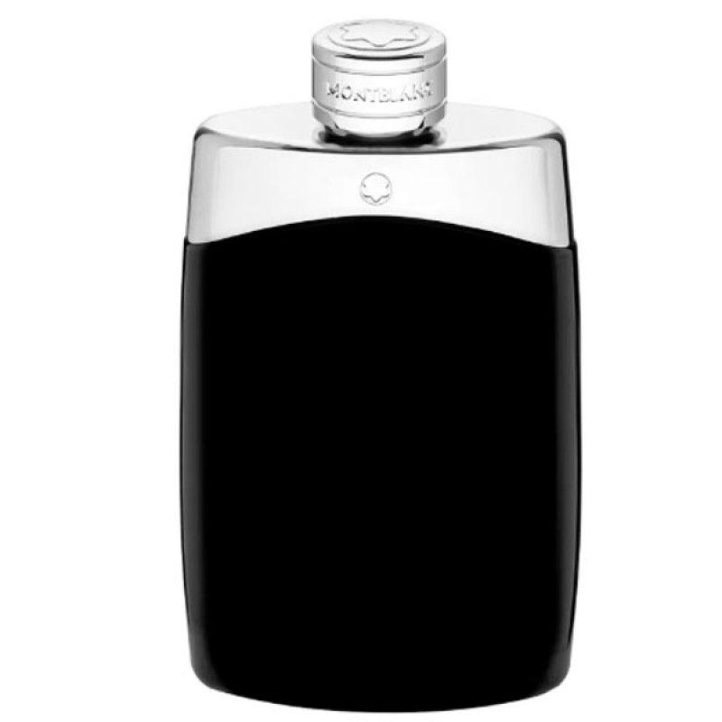 Imagem de Perfume Legend Montblanc 200ml