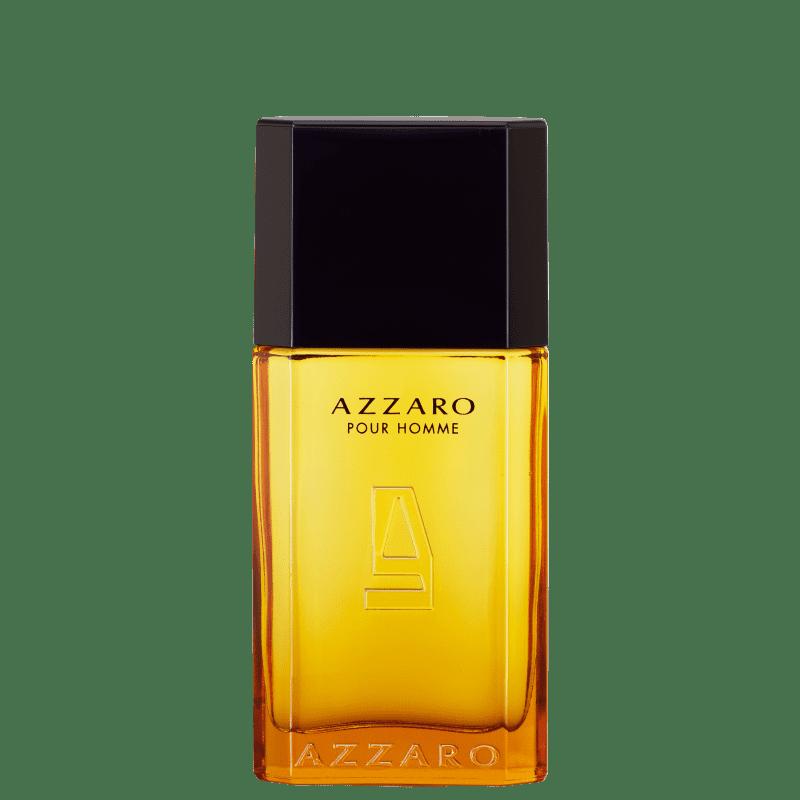 Imagem de Perfume Pour Homme Azzaro 30ml