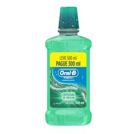 enxaguante-bucal-sem-alcool-com-fluor-oral-b-complete-hortela-500ml-1.jpg
