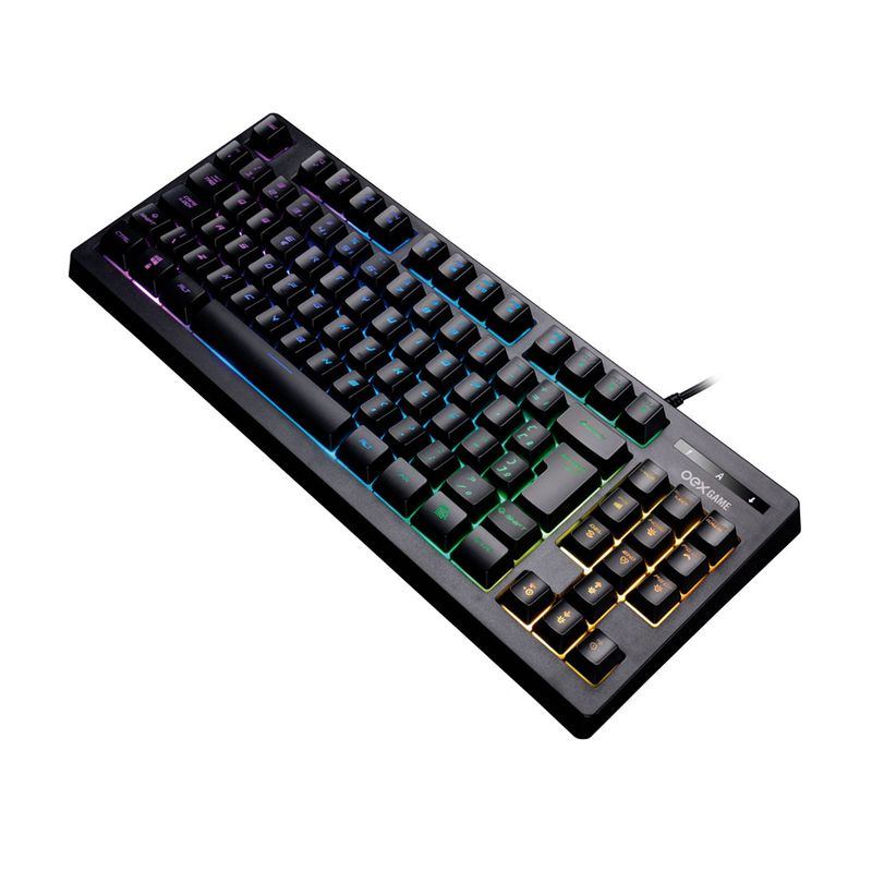 teclado-gamer-oex-cobby-tc206-pt-3.jpg