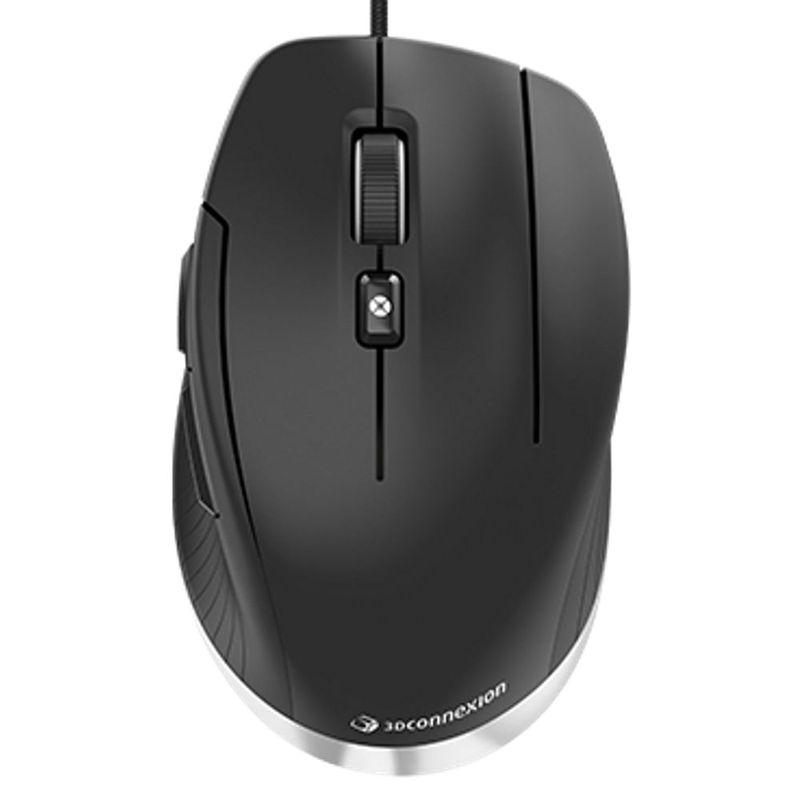 Mouse 3dx-700081 3dconnexion