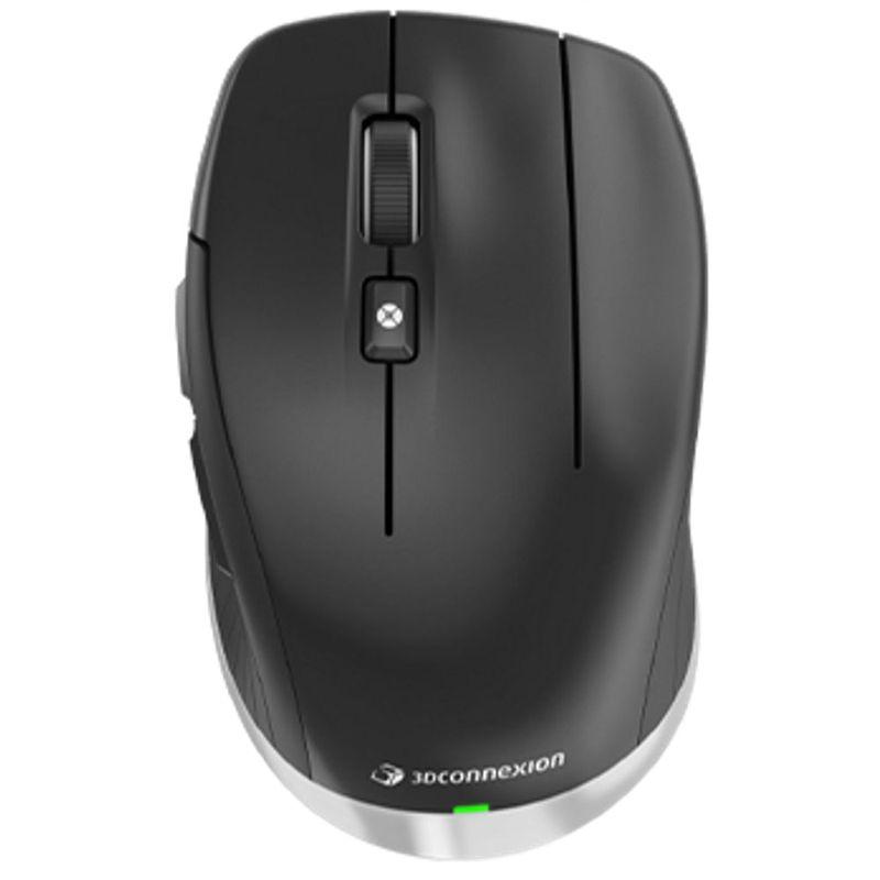 Mouse 3dx-700078 3dconnexion