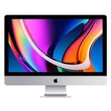 iMac Apple 27' com Tela Retina 5K, Intel Core i5 seis núcleos 3,3GHz, 8GB -  MXWU2BZ/A