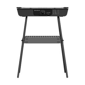 churrasqueira-eletrica-cadence-grill-menu-ii-grl680-220v-1.jpg