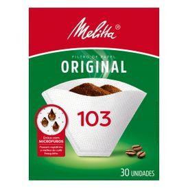 filtro-descartavel-de-cafe-103-melitta-com-30-unidades-1.jpg