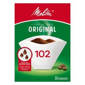 filtro-descartavel-de-cafe-102-melitta-com-30-unidades-1.jpg