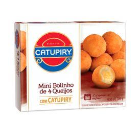 mini-bolinho-congelado-catupiry-4-queijos-300-g-1.jpg