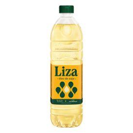 oleo-de-soja-liza-900ml-1.jpg