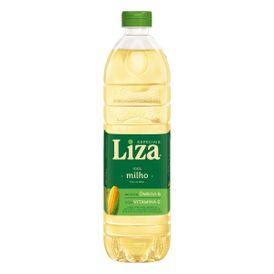 oleo-de-milho-liza-especiais-900ml-1.jpg