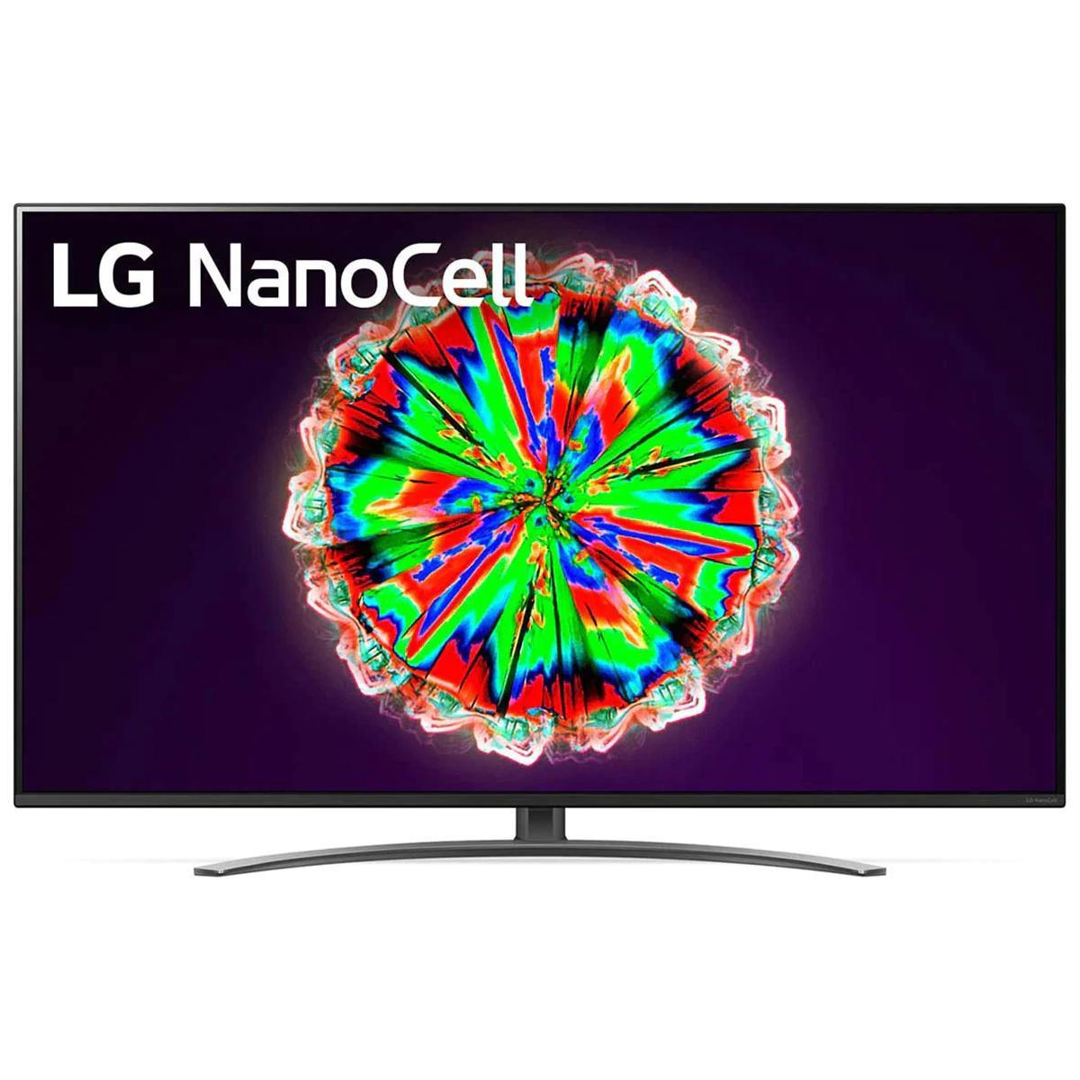 Imagem de Smart TV 65