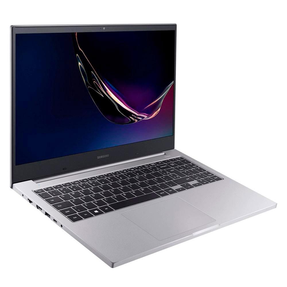 Imagem de Notebook Samsung Book X30 i5-10210U 8GB 1TB 15.6