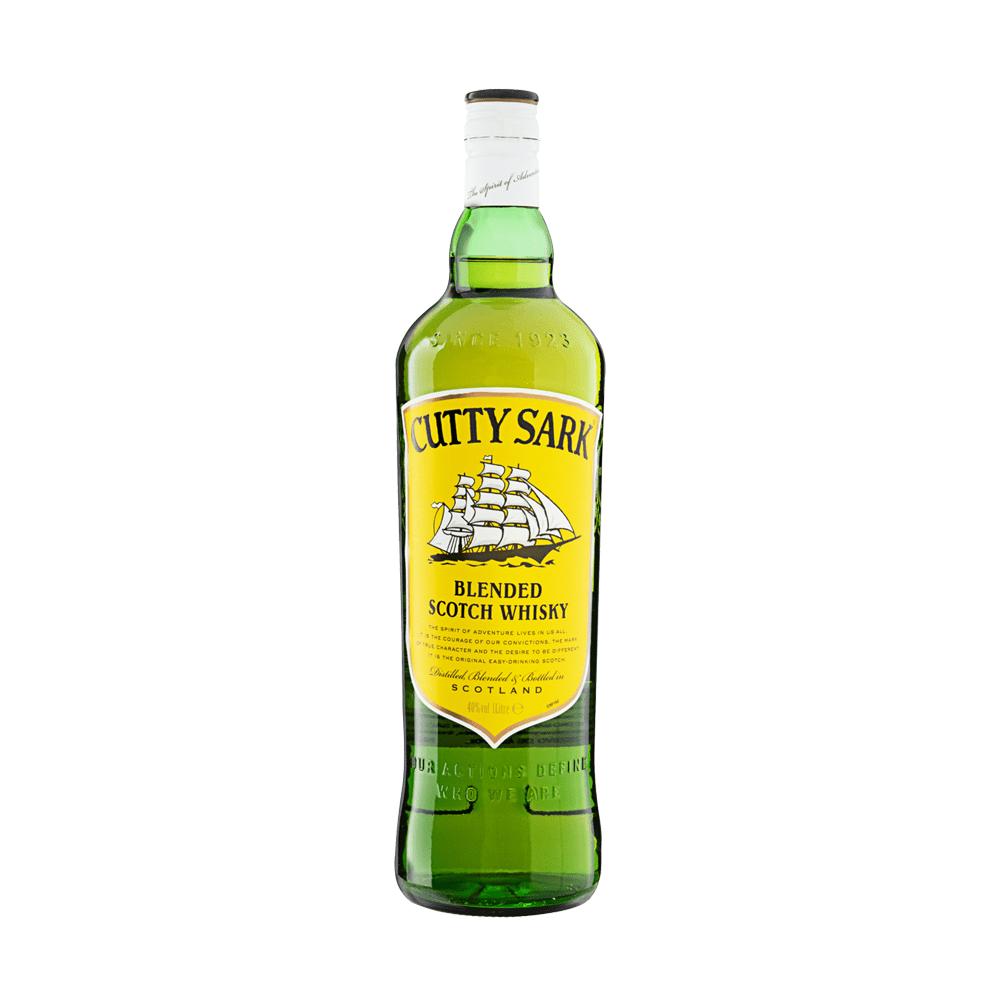 Imagem de Whisky Cutty Sark 1 Litro