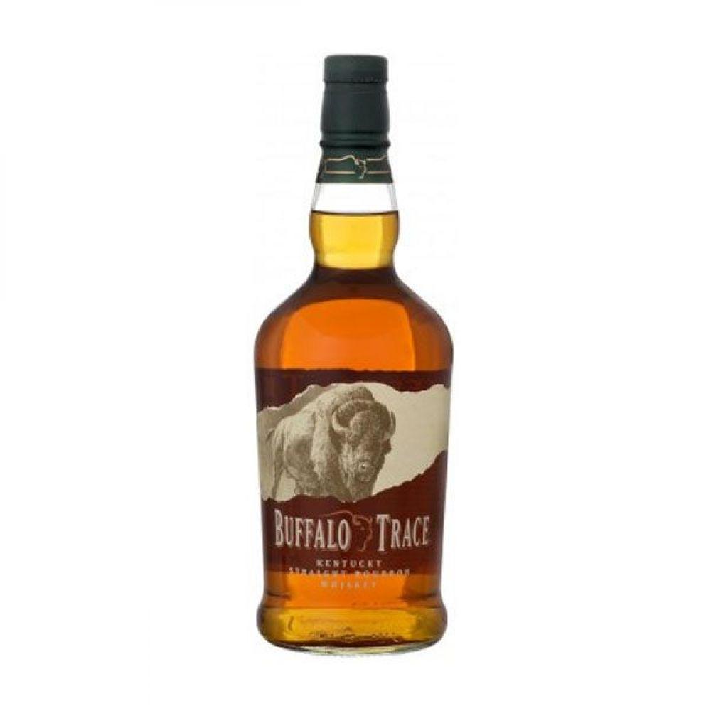 Imagem de Whisky Buffalo Trace Bourbon 750ml