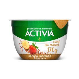 iogurte-integral-activia-cafe-da-manha-linhaca,-morango-e-banana-com-graos-e-frutas-170g-1.jpg