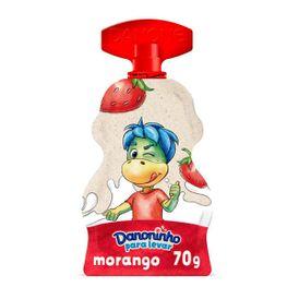 iogurte-danoninho-petit-para-levar-morango-70g-1.jpg