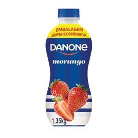 iogurte-integral-de-morango-danone-1,35-kg-1.jpg