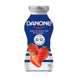 iogurte-integral-danone-morango-170g-1.jpg