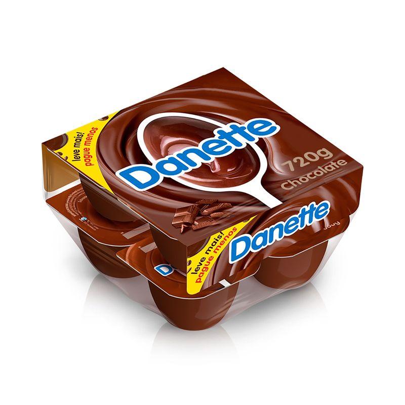 danette-de-chocolate-720-ml-com-8-unidades-1.jpg