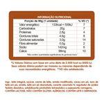 danette-de-chocolate-720-ml-com-8-unidades-2.jpg