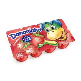 petit-suisse-danoninho-morango-320g-iogurte-danone-1.jpg