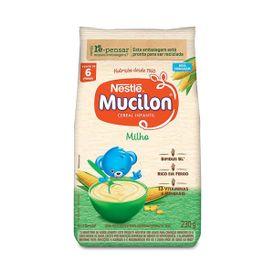mucilon-de-milho-sache-230g-1.jpg