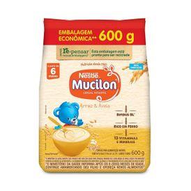 mucilon-de-arroz-e-aveia-sache-600g-1.jpg