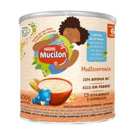 mucilon-de-trigo,-milho-e-arroz-lata-400g-1.jpg
