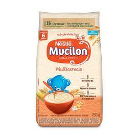mucilon-de-trigo,-milho-e-arroz-sache-230g-1.jpg