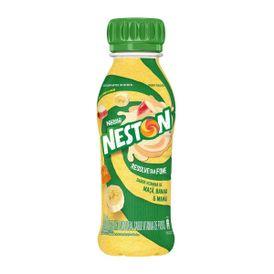 bebida-lactea-de-mamao,-maca-e-banana-contem-gluten-neston-280ml-1.jpg